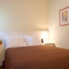 Hotel Antica Fenice комната для гостей фото 2