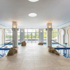 Отель Iberostar Bavaro Suites - All Inclusive бассейн