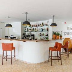 Vilamoura Garden Hotel гостиничный бар