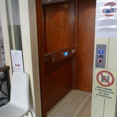 Hotel Cantore Генуя фото 6