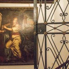 Отель Palazzo Abadessa Италия, Венеция - отзывы, цены и фото номеров - забронировать отель Palazzo Abadessa онлайн гостиничный бар