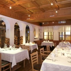 Отель Pollux Швейцария, Церматт - отзывы, цены и фото номеров - забронировать отель Pollux онлайн помещение для мероприятий фото 2