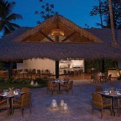 Отель Impressive Resort & Spa фото 2