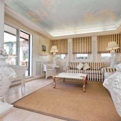 Отель Botticella комната для гостей фото 4