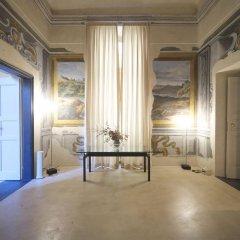 Отель Residenza D'Epoca di Palazzo Cicala интерьер отеля фото 2