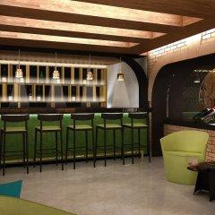 Отель Dreams Acapulco Resort and Spa - All Inclusive гостиничный бар