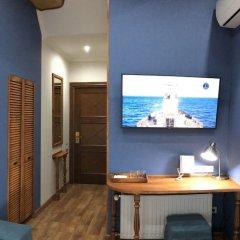Lucky Ship Art Hotel фото 22