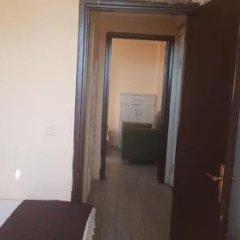 Bufes Hotel Турция, Стамбул - отзывы, цены и фото номеров - забронировать отель Bufes Hotel онлайн комната для гостей фото 3