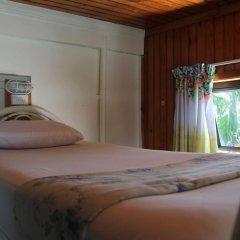 Отель Bamboo Backpackers Фиджи, Вити-Леву - отзывы, цены и фото номеров - забронировать отель Bamboo Backpackers онлайн спа