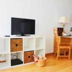 Апартаменты In Lisbon Apartments детские мероприятия