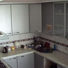 Гостиница Lemberg Hostel Украина, Львов - отзывы, цены и фото номеров - забронировать гостиницу Lemberg Hostel онлайн в номере