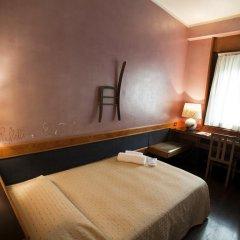 Hotel Diplomatic комната для гостей фото 2