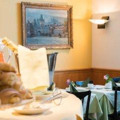 Отель Best Western City Hotel Moran Чехия, Прага - - забронировать отель Best Western City Hotel Moran, цены и фото номеров помещение для мероприятий