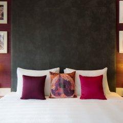 Hard Rock Hotel Goa фото 13