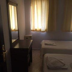Отель Turan Apart комната для гостей фото 5