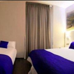 Отель Hostal Prado Мадрид фото 7