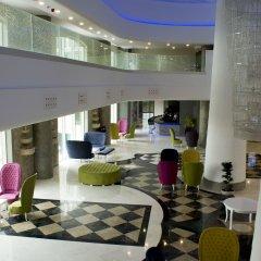 Отель Elite Hotels Darica Spa & Convention Center питание фото 2