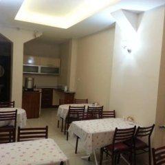 Isık Hotel Турция, Эдирне - отзывы, цены и фото номеров - забронировать отель Isık Hotel онлайн питание