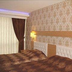 Royal Mersin Hotel Турция, Мерсин - отзывы, цены и фото номеров - забронировать отель Royal Mersin Hotel онлайн комната для гостей фото 2