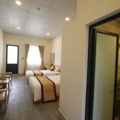 Отель Ninety Nine Center комната для гостей фото 4