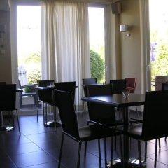 Отель Blue Sky гостиничный бар