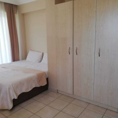 Отель Annem Apart Pansiyon Мармара комната для гостей фото 5