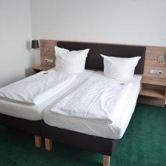 Отель Wald - & Sporthotel Festenburg комната для гостей фото 5