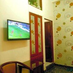 Отель Sai Gon Cosy детские мероприятия фото 2