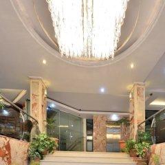 Hotel Marble Arch интерьер отеля фото 2
