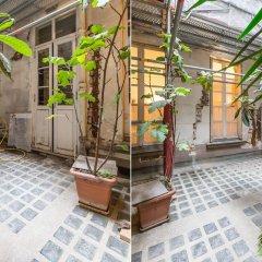 Апартаменты Apartment Ws Montorgueil – Louvre Париж фото 4