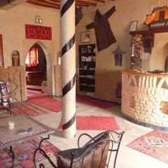 Отель Kasbah Bivouac Lahmada Марокко, Мерзуга - отзывы, цены и фото номеров - забронировать отель Kasbah Bivouac Lahmada онлайн развлечения