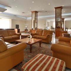Hotel Fiuggi Terme Resort & Spa, Sure Hotel Collection by Best Western Фьюджи интерьер отеля фото 2