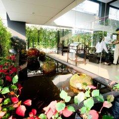 Отель Miramar Bangkok Бангкок фото 5