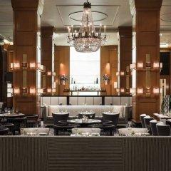 Отель Beverly Wilshire, A Four Seasons Hotel США, Беверли Хиллс - отзывы, цены и фото номеров - забронировать отель Beverly Wilshire, A Four Seasons Hotel онлайн помещение для мероприятий