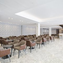Отель Best Complejo Negresco Испания, Салоу - 8 отзывов об отеле, цены и фото номеров - забронировать отель Best Complejo Negresco онлайн помещение для мероприятий фото 2