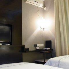 Отель H Life Hotel Китай, Шэньчжэнь - отзывы, цены и фото номеров - забронировать отель H Life Hotel онлайн удобства в номере