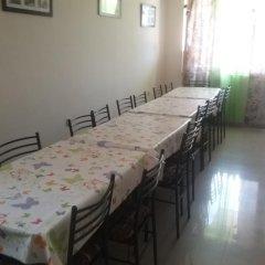 Апартаменты Villa Kalina Apartments Банско помещение для мероприятий