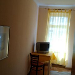Отель Residencia International Германия, Лейпциг - отзывы, цены и фото номеров - забронировать отель Residencia International онлайн удобства в номере