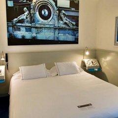 Отель Milano Италия, Падуя - отзывы, цены и фото номеров - забронировать отель Milano онлайн детские мероприятия фото 2
