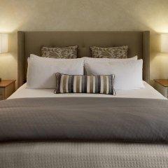 Отель Domus Trevi Италия, Рим - отзывы, цены и фото номеров - забронировать отель Domus Trevi онлайн комната для гостей фото 2