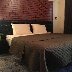 Гостиница Fontanka Inn 84 комната для гостей
