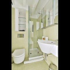Апартаменты Elegant Studio - Mezzanine - St Germain des Pres Париж фото 10