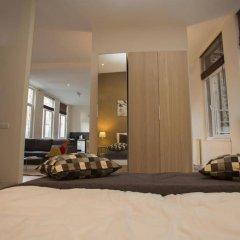Отель Sweet Inn Apartments - Rue De L'ecuyer Бельгия, Брюссель - отзывы, цены и фото номеров - забронировать отель Sweet Inn Apartments - Rue De L'ecuyer онлайн в номере