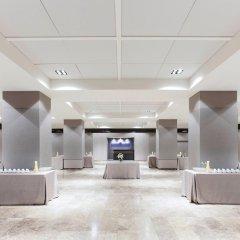 Отель Novotel Madrid Center интерьер отеля фото 3