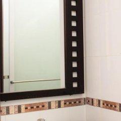 Отель Bamboo Nha Trang Hotel Вьетнам, Нячанг - отзывы, цены и фото номеров - забронировать отель Bamboo Nha Trang Hotel онлайн ванная