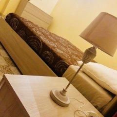 Отель Rhome sweet Rhome Рим удобства в номере фото 2