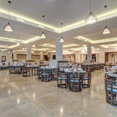 Отель Royalton Blue Waters - All Inclusive Ямайка, Дискавери-Бей - отзывы, цены и фото номеров - забронировать отель Royalton Blue Waters - All Inclusive онлайн развлечения