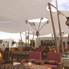 Отель Al Jasra Boutique питание фото 2