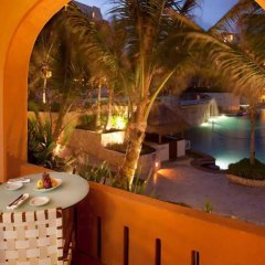 Отель Fiesta Americana Condesa Cancun - Все включено Мексика, Канкун - отзывы, цены и фото номеров - забронировать отель Fiesta Americana Condesa Cancun - Все включено онлайн фото 5