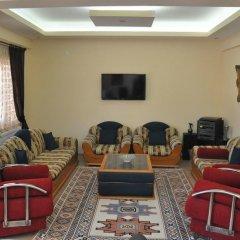 Aygun Hotel Аванос помещение для мероприятий фото 2